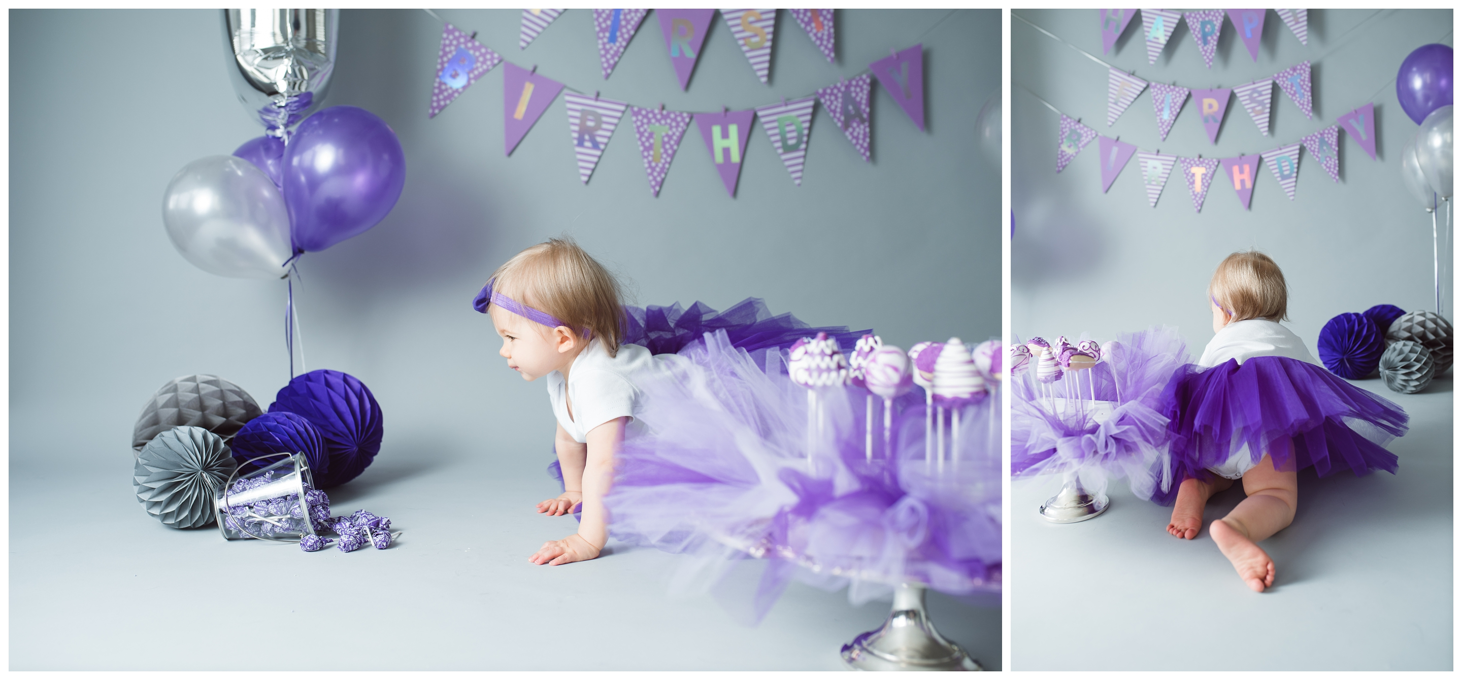 Chesapeake VA baby photographer, Chesapeake infant photographer, first birthday photoshoot
